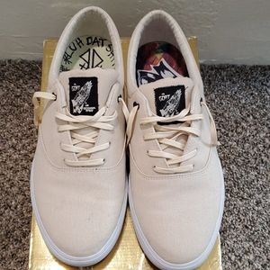 """Emerica """"The Goat"""" shoes"""